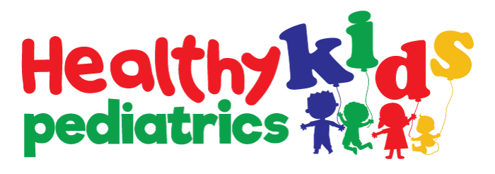 Healthy Kids Pediatrics Fresh Meadows