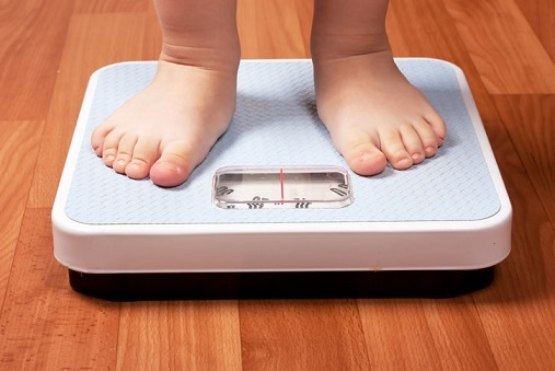 New Policy Regarding Pediatric Obesity Treatments By AAP